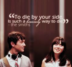 500 days of summer quotes - Buscar con Google