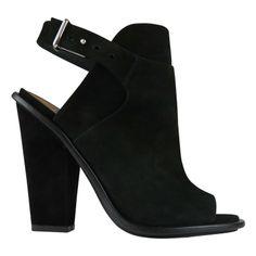 Dyamond | Heels | Wittner Shoes