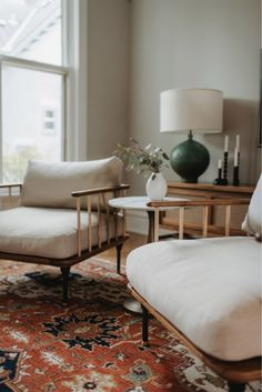 A Designer at Home: Victoria Sass of Prospect Refuge Studio Architectural Style Architectural Style of homes Designer home Prospect Refuge Sass Studio Victoria Zuhause Home Living Room, Living Room Decor, Living Spaces, Dining Room, Style At Home, Loving Room Ideas, Interior And Exterior, Interior Design, Diy Interior
