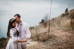 Mona Varga   AFTER WEDDING ~ EMMA and ADRIAN   http://monavargaphotography.ro