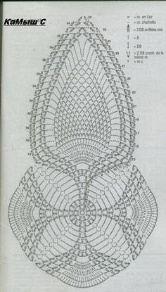 tunica205c.JPG (398×700)