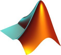 Latest MATLAB projects for Engineering students 2015, also image processing projects and signal processing project ideas also with sources.