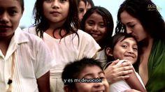 MEXXICO ES TODO - Juan Gabriel  | Vídeo Oficial.