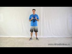 How to do a plyometric pushup exercise