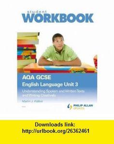 Aqa Gcse English Language (9781444110197) Martin Walker , ISBN-10: 1444110195  , ISBN-13: 978-1444110197 ,  , tutorials , pdf , ebook , torrent , downloads , rapidshare , filesonic , hotfile , megaupload , fileserve