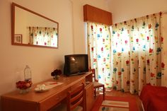 Peaks H - the warm and cozy ambiance of the rooms Lebanon, Warm And Cozy, Rooms, Curtains, Home Decor, Bedrooms, Blinds, Interior Design, Draping