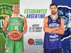 Semanario de Junin: ARGENTINO DE JUNÍN: PARA RATIFICAR