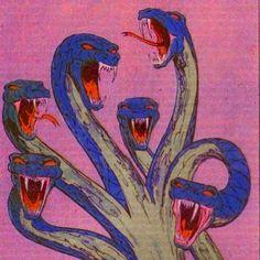 63 Trendy Clothes Illustration Pile Of Art Inspo, Kunst Inspo, Inspiration Art, Arte Obscura, Arte Horror, Photo Wall Collage, Retro Aesthetic, Psychedelic Art, Oeuvre D'art