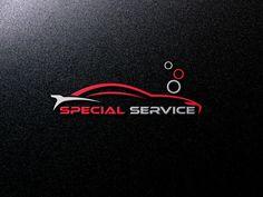 Entry by for car wash logo Automotive Logo, Automotive Carpet, Automotive Industry, Jdm Logo, Handyman Logo, Car Wash Business, Car Wash Services, Mobile Car Wash, Car Logo Design