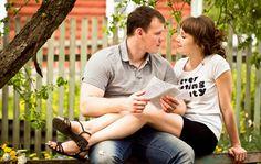 flirting vs cheating 101 ways to flirt someone free movie online