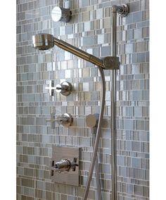 Mosaic tile - Home and Garden Design Idea's