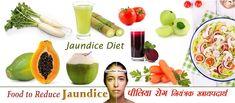 The Red Tea Detox - Huge New Weight Loss Offer For - D.- The Red Tea Det. Ayurvedic Remedies, Health Remedies, Diet Recipes, Healthy Recipes, Healthy Foods, Best Detox Diet, Sugarcane Juice, Diet Chart, Detox Tea