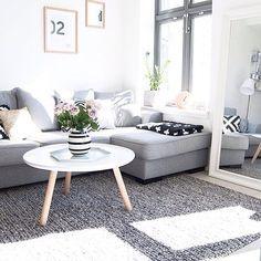 On instagram by bright.light.interior #homedesign #metsuke (o)…