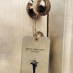 #hotel New York #Rotterdam Photo @mephonephotos #Instawalk010