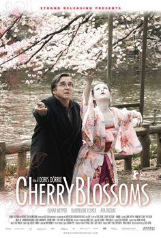 Cherry Blossoms (2008) - Pictures, Photos & Images - IMDb