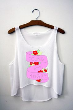 Shop Hipster Tops Teen Clothing Store for Crop Tops that are designed by teens j. - Shop Hipster Tops Teen Clothing Store for Crop Tops that are designed by teens just like you! cotton polyester Warning: Our Crop Tops will increase the Disney Outfits, Outfits For Teens, Cool Outfits, Summer Outfits, Teens Clothes, Batman Outfits, Disney Clothes, Summer Clothes, Teen Crop Tops