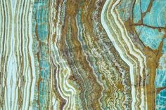 texture of natural stone cut and can be made into furniture via MuralsYourWay.com