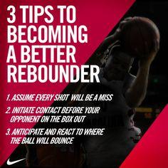 Nike Hoops_rebound 2