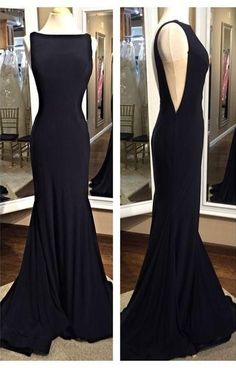 Simple Sexy Long Cheap Mermaid Long Backless Party Dresses,Prom Dresses,Evening Dresses,Prom Gowns http://www.luulla.com/product/571462/2016-simple-long-mermaid-prom-dresses-backless-modest-prom-gowns-charming-evening-dresses-pretty-party-dresses-real-sexy-blace-cheap-party-prom-dresses