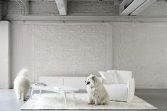 Aarre chair. Design by Kirsi Valanti
