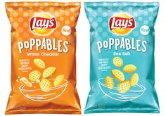 News, Markets and Analysis for the Food Processing Industry Lays Chips Flavors, White Cheddar, Snack Bags, School Snacks, Packaging Design, Crisp, Healthy Living, Snack Recipes, Projects To Try