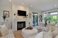 PNE Prize Home by Jillian Harris - Casual Opulence