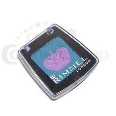 Rimmel London Colour Rush Eyeshadow 020 Tempted - Brand New Never Used. $5 shipped.