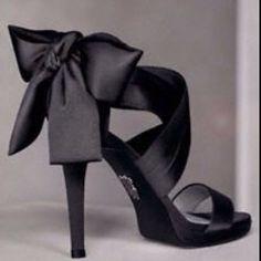 Vera Wang David's Bridal.....I'm gettin these jack!