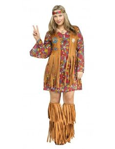 a2771aa9 Halloween Costumes For Work, Plus Size Halloween, Halloween Costume  Accessories, Adult Costumes,
