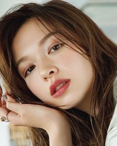 Pin on 森絵梨佳 Pin on 森絵梨佳 World's Cutest Girl, Beauty Makeup, Hair Makeup, Japanese Makeup, Artists And Models, Hottest Female Celebrities, Cool Face, Flawless Beauty, Asian Makeup