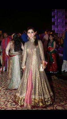 Buy Wedding Designer Collection, :Call/ WhatsApp us 77164 Designer Party Wear Dresses, Kurti Designs Party Wear, Lehenga Designs, Indian Designer Outfits, Indian Outfits, Pakistani Formal Dresses, Shadi Dresses, Indian Gowns Dresses, Unique Dresses