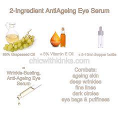 eye serum, eye serum for dark circles, eye serum recipe, eye serum best, eye…