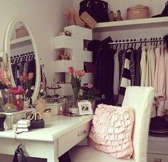 Idées pour ma chambre !