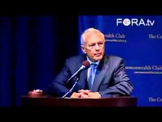 GENERAL WESLEY CLARK SPEAKING 2007 ON IRAN LIBYA SYRIA IRAQ AFRICA AND 911.flv