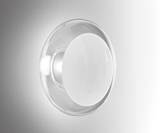 Are you looking for a wall/ceiling lamp Lamps? Here you can see GILL 40 1962 by CATALOGO IDEA. Visit the Leucos website!
