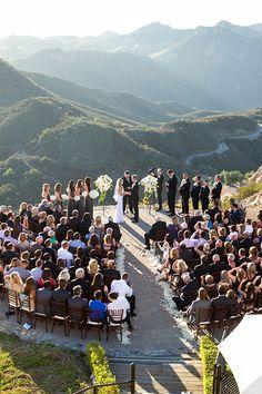 Chris Schmitt Photography via CeremonyMagazine.com