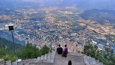 escursioni riva del garda Santa Barbara, Riva Del Garda, Sci, Hotel, Trekking, Grande, Grand Canyon, City Photo, Nature