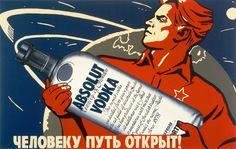 Alexander Kosolapov. Arte Politico