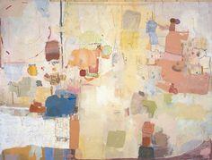 Mekhala Bahl - Paintings