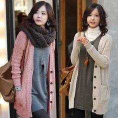 winter clothing hong kong - Google Search