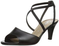 f54e14156f7 Gabor Womens Elan Fashion Sandals  Amazon.co.uk  Shoes   Bags Fashion