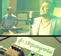 Heineken | Antonis Remos #skepsouginetai