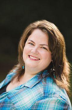 Kristi Ann Hunter (fiction romance author) http://www.kristiannhunter.com/ http://www.amazon.com/Kristi-Ann-Hunter/e/B00TKMZH7A https://www.pinterest.com/authorkristiann/