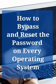 Computer Shortcut Keys, Computer Diy, Computer Basics, Computer Internet, Computer Security, Technology Hacks, Computer Technology, Computer Programming, Computer Science