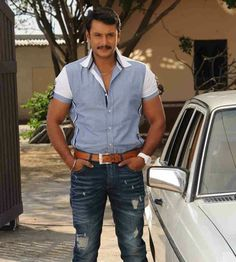 Kempegowda is lucky charm Kannada Movies, Upcoming Movies, Lucky Charm, Rebel, Bollywood, Button Down Shirt, Men Casual, Hipster, Charmed