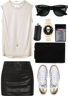 """""""i will learn to love again."""" by monicaliz ❤ liked on Polyvore"""