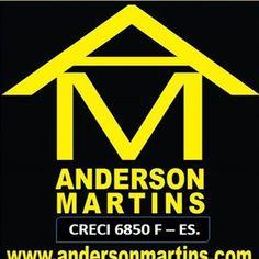 Imobiliaria Anderson Martins : Credibilidade em imóveis prontos para morar e qual...