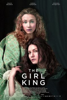 The Girl King 2015 full Movie HD Free Download DVDrip