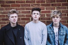 Read New Hope Club - George? from the story New Hope Club Imagines ❤ by NewHopeGurl with reads. Blake Richardson, Reece Bibby, New Hope Club, Dear Future Husband, Disney Music, New Bands, The Vamps, Fangirl, Guys