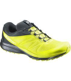 Las nuevas zapatillas de trail running Sense Pro 2 son la elección cuando el corredor esta buscando unas zapatillas ligeras. http://www.shedmarks.es/zapatillas-trail-running-hombre/3349-zapatillas-salomon-sense-pro-2.html